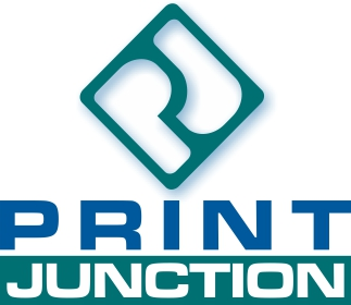 www.printjunction.co.za
